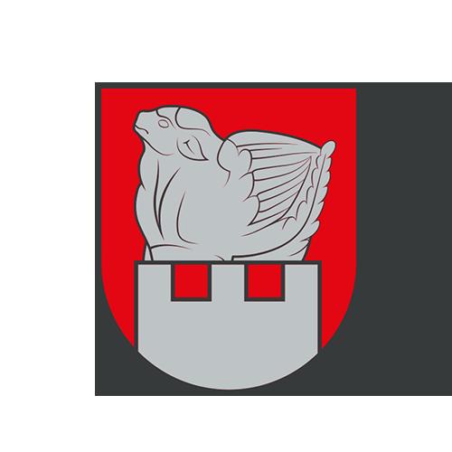 Favicon Wappen Gemeinde Greinbach